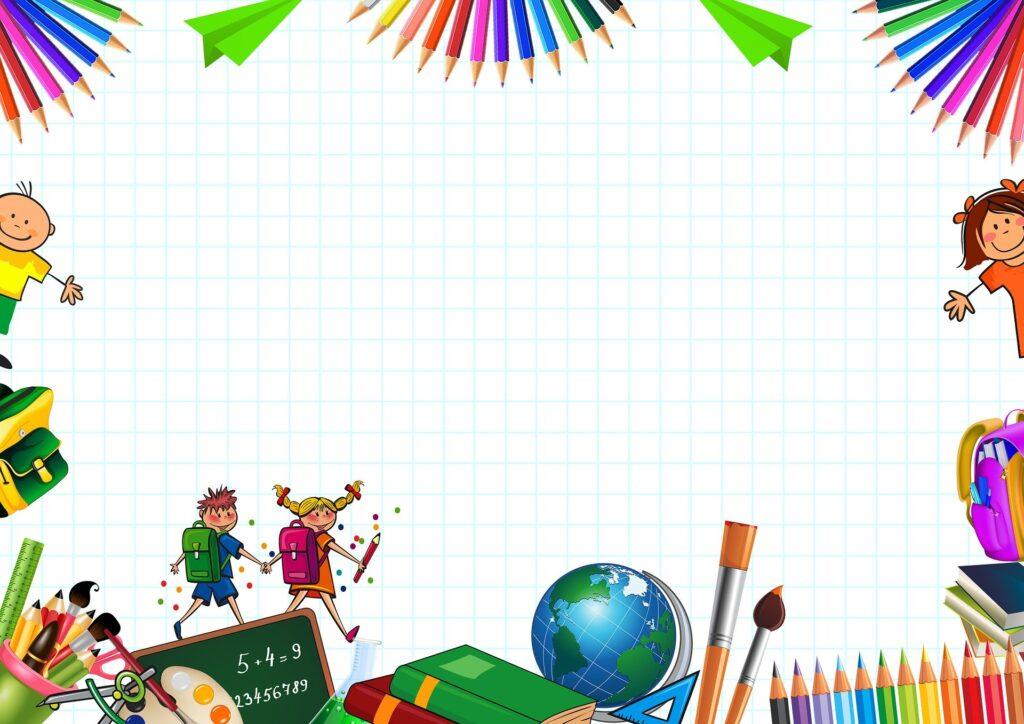 Materiais Pedagógicos