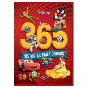 365 Histórias para Dormir – Disney Volume 3