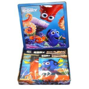 Disney – Lata Feliz – Procurando Dory